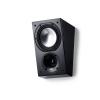 Canton AR400 Dolby Atmos hangsugárzó fekete