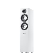 Canton GLE 476.2 álló hangsugárzó fehér hangfal