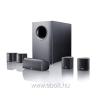 Canton MOVIE 95 5.1 hangsugárzó rendszer