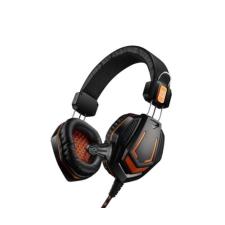 Canyon CND-SGHS3 fülhallgató, fejhallgató