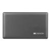 Canyon CNE-CARD2 USB 2.0 All-in-1 kártyaolvasó