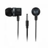 Canyon CNE-CEP3DG Headset Dark Grey (CNE-CEP3DG)