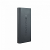 Canyon CNE-CPBF160DG 16000mAh Powerbank Dark Grey