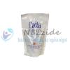 Caola Caola folyékony szappan utántöltő hipoallergén 250 ml
