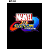 Capcom Marvel vs. Capcom: Infinite (PC)