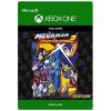 Capcom Mega Man Legacy Collection 2 - Xbox One Digital