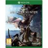 Capcom Monster Hunter: World - Xbox One