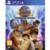 Capcom Street Fighter 30th Anniversary Collection PS4