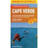 Cape Verde - Marco Polo