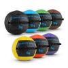 Capital Sports Epitomer Wall Ball készlet, 4 kg, 6 kg, 8 kg, 9 kg, 10 kg, 12 kg, 14 kg