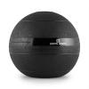 Capital Sports Groundcracker, fekete, 25 kg, slamball, gumi