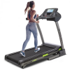 Capital Sports Infinity Track 6.0 Touch