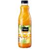 CAPPY Gyümölcslé, 1 l, rostos, CAPPY, multivitamin KHI081