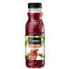 CAPPY Gyümölcslé, 35 százalék , 0,33 l, CAPPY eper (KHI079)