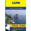 Capri Travel Guide - Quick Trips