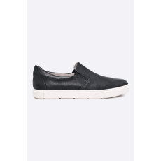 Caprice - Sportcipő - fekete - 1162387-fekete