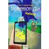 Cara Copperman Pokemon Go kalauz