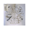 Carcass Surgical Remission - Surplus Steel (CD)