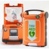 Cardiac Science - USa Cardiac Science G5 automata defibrillátor (Strapabíró és megbízható)