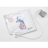 Cardiac Science - USa Cardiac Science G5 gyermek elektróda (Powerheart G5 gyermek elektróda)