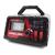 CARGUARD Akkumulátor töltő (55777C)