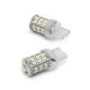 CARGUARD LED izzó, CLD021, 4W T20 255 lumen, 2 db/bliszter