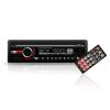 CARGUARD MP3 lejátszó FM tunerrel és SD/MMC/USB olvasóval (Lejátszó)