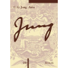 Carl Gustav Jung JUNG, C.G. - AION