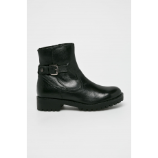 Carmela - Magasszárú cipő - fekete - 1405928-fekete