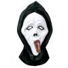 Carneval Horror maszk - CARNEVAL 60008-A