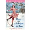 Carola Dunn Daisy és a jégbefagyott Don Juan