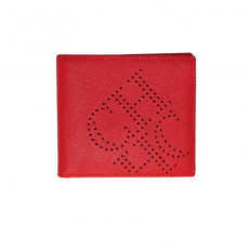 Carolina Herrera Editors Wallet