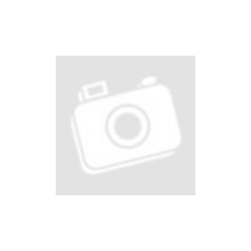 Carolina Herrera Női napszemüveg Carolina Herrera SHE0725708EE