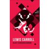 CAROLL, LEWIS Lewis Caroll: Alice Csodaországban - Helikon zsebkönyvek 12.