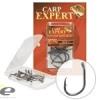 Carp Expert HOROG CARP EXPERT CLASSIC BOILIE 6
