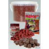 CARP Pellet XXL Halibut 20mm 3kg