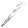 Carp Pro Carbon spicc,cső 6,8 x 990 mm