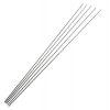 Carp Pro Carbon spicc,cső 7,0 x 990 mm