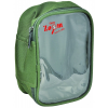 Carp Zoom Carp'n'Carp átlátszó tetejű táska