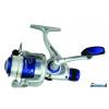 Carp Zoom CZ MultiFish Junior 3000RD horgászorsó
