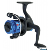 Carp Zoom KID 200F Reel