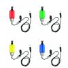 Carp Zoom S5 Ledes világító kapásjelző (2in1)