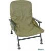 Carp Zoom Védőhuzat székre