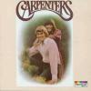 Carpenters CD