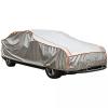 Carpoint Carpoint Jégeső Elleni Autótakaró Ponyva - S - 406x165x119cm