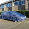Carpoint Combi Autó takaróponyva, XL