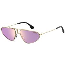 Carrera 1021/S S9E/13 napszemüveg