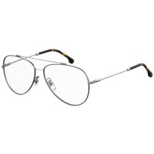 Carrera 183/G 6LB szemüvegkeret