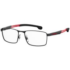Carrera 4409 003 szemüvegkeret