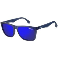 Carrera 5041/S RCT/XT napszemüveg